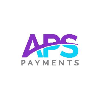 200-PNG-APS_Payments_Color_FINAL (002)