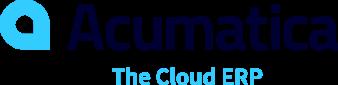 Acumatica Cloud ERP consultant Irvine, CA