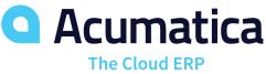 Acumatica Logo 1-1