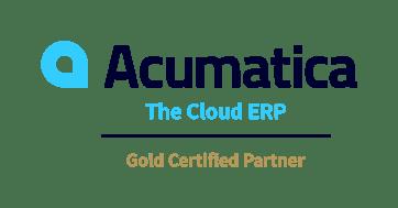 Acumatica_GoldCertifiedPartnerLogo_Vertical_FullColor_RGB (002)