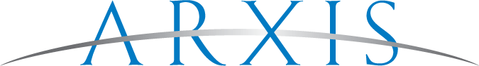 Arxis_logo Intacct Sage ERP consultants.png