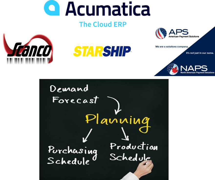 Automate Production Scheduling 1-1.png