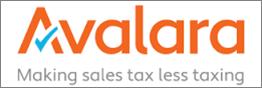 Avalara_Logo.png