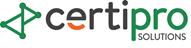 Certipro_Logo.png