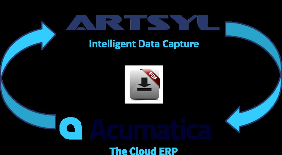 Intelligent Data Capture 1.png