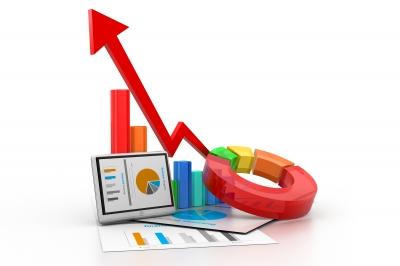 Microsoft Dynamics GP Business reporting