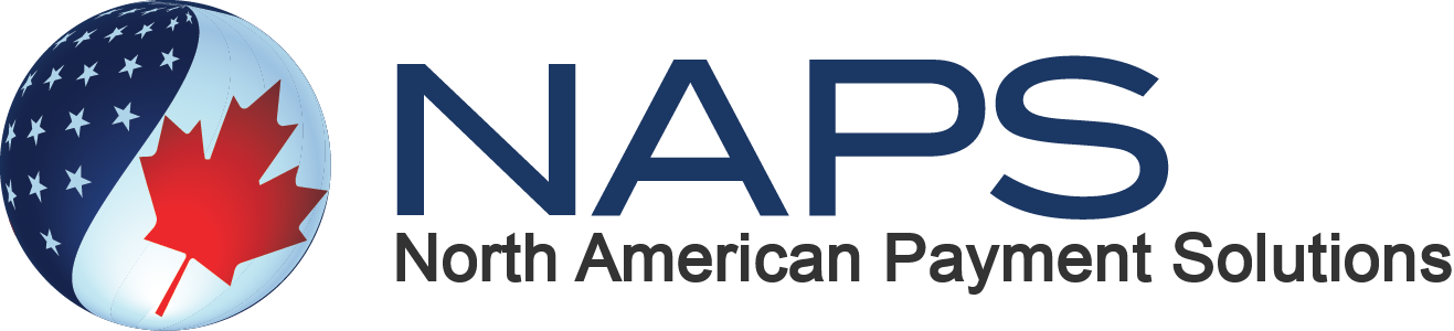 NAPS_North_American_Payment_Solutions-1.png