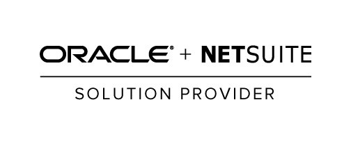 Oracle Net Suite