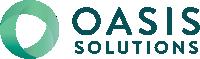 Sage 500 ERP Consultant Lexington, KY.png