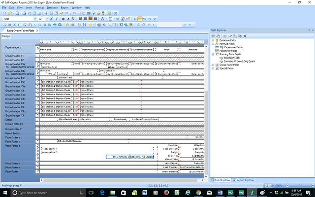 Uncategorized Archives - Page 2 of 10 - WAC Solution Partners