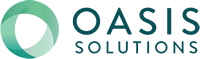 Sage 100 ERP Consultant Lexington, KY.png