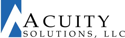 Acumatica Consultants Phoenix, Arizona.png