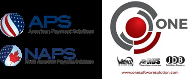 Scanco APS December 8 Webinar.png