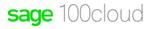 sage 100cloud 1