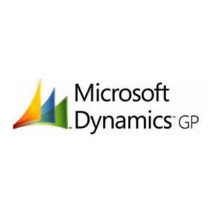 Dynamics_GP.jpg