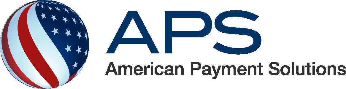 aps-logo-rgb-flat.png