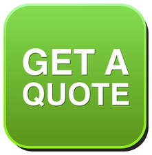 ERP Software Price Quote