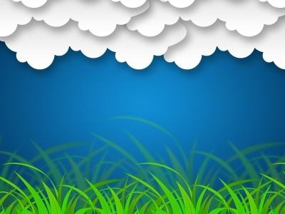 NetSuite Consultants Review: On-Premise vs  Cloud ERP Solutions