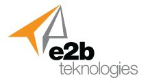 Sage_500_ERP_OH_e2b_tek_jpeg-1