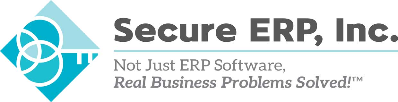 Secure_ERP.jpg